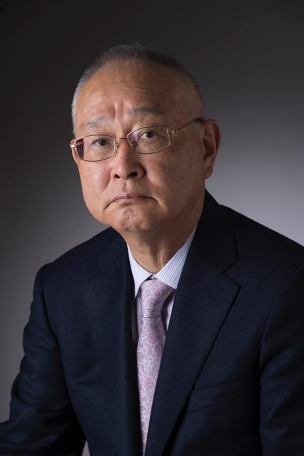 HiromiMiyauchi
